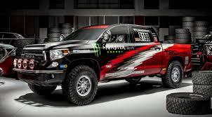 baja truck 11 trucks that braved the baja 1000 desert race trucks for men