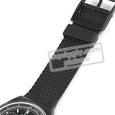 buckle black friday swatch scb100 watch black friday
