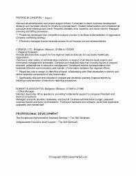 formal resume template formal resume template novasatfm tk