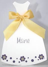 invitation for bridesmaid will you be my bridesmaid invitation ideas weddingbee