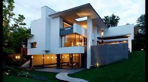 Most Beautiful Home Interiors In The World by Download Pretty Houses Monstermathclub Com