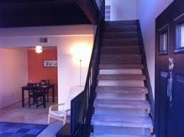 Sutton Place Apartments And Townhomes Rentals Cincinnati OH - One bedroom townhome