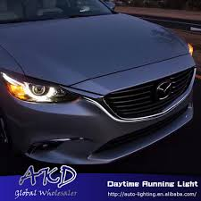 popular mazda lighting buy cheap mazda lighting lots from china