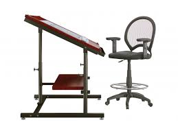 Drafting Table Set Portable Drafting Table Best 25 Drawing Board Ideas On Pinterest