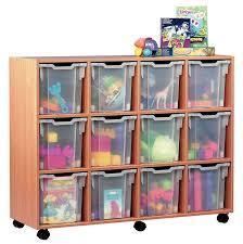 Best TOY Storage IDeas Images On Pinterest Barbie Storage - Childrens bedroom storage ideas