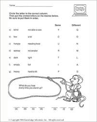 hungry for more riddle time u2013 english worksheet for grade 2