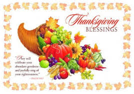 thanksgiving day messages 2016 thankyou messages lines for