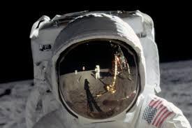 apollo 11 the humans on the moon cosmos