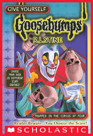 give yourself goosebumps diary of a mad mummy ebook by r l stine