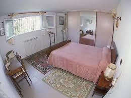 chambre chez l habitant capbreton best hotels in capbreton
