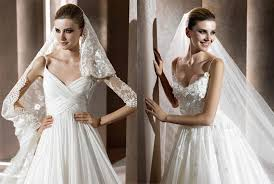 Wedding Dress 2012 Wedding Dresses For Those Of Us Who Care About Them Clothes
