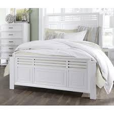 Beach Bedroom Furniture Sets by Coastal Bedroom Sets You U0027ll Love Wayfair