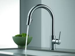 Modern Kitchen Sinks by Sink U0026 Faucet Beautiful Modern Kitchen Faucets How To Choose