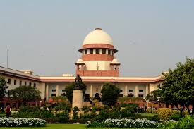 India General Power Of Attorney by Attorney General Of India News Latest Breaking News On Attorney