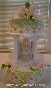 edna de la cruz precious moments cake cute for little u0027s event