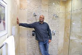 5 bathroom remodeling ideas that are must haves bowles milwaukee