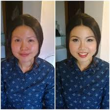 44 Best Asian Wedding Makeup And Hairstyling In Rome Italy Images