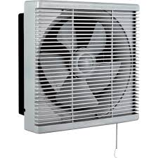 2000 cfm exhaust fan how to decorate exhaust fans redesigns your home with more