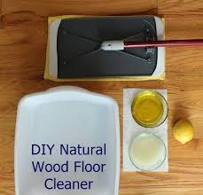 hardwood floor cleaner recipe vinegar meze
