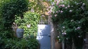 chambre d hote doue la fontaine la bichonniere chambres d 39 hotes lindry chambre d hote