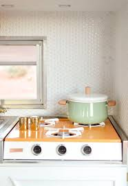kitchen wall tiles ideas 28 creative tiles ideas for kitchens digsdigs