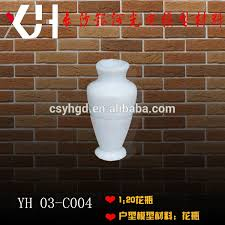 Small Flower Vases Cheap Architectural Building Use Cheap Miniature Small Flower Vase Buy