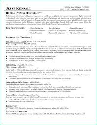 Teacher Resume Sample Esl Admission Essay Writer Website Us How To Write A Research