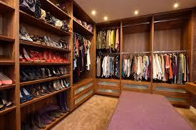 Dressing Rooms Room Makers Ltd Bespoke Kitchens And Bedroom - Bedroom fitters