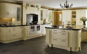 Kitchen Cabinet Planner Online Design Kitchen Cabinet Layout Online Cabinets L Shaped Google