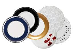wedding china patterns top wedding registry china patterns