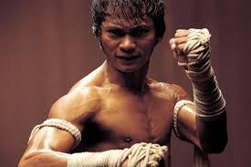 film thailand ong bak full movie whatever happened to tony jaa