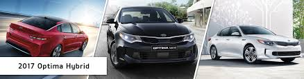 East Meadow Upholstery 2017 Kia Optima Hybrid For Sale In East Meadow Ny Autoworld Kia