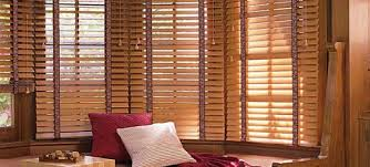 Window Blinds Different Types Best Many Different Types Of Blinds For Windows Indoor Lighting