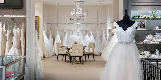 wedding shop wedding dresses stardust celebrations