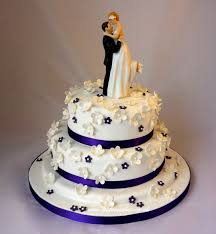 wedding cake designs 2016 20 most beautiful wedding cake decorations for your wedding this