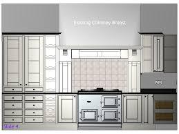 Independent Kitchen Designer Independent Kitchen Design Example Project 2