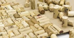 bathroom mat ideas ask forget diy cork bath mat and other bath mat ideas ask