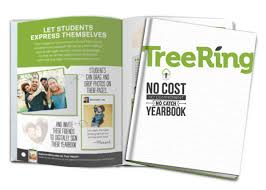 free yearbook creative yearbook ideas cool themes and free resources