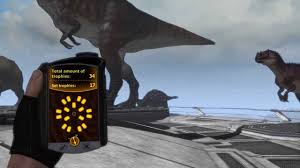 carnivores dinosaur hd apk carnivores dinosaur hd gaming
