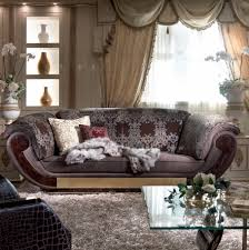 incanto sofa sofa set solid wood incanto turri luxury furniture mr