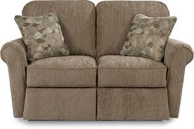 Average Loveseat Size Lazy Boy Couches And Loveseats Genuine Leather Poly Blend