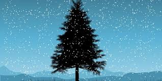 uncategorized trees awesome picture ideas walmart