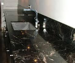 cuisine marbre plan de travail en marbre cuisines la collection plan de travail en