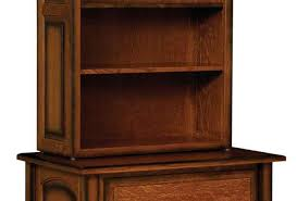 wood lateral file cabinet jesper office wooden lateral file