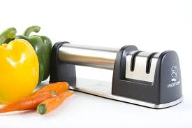 100 kitchen devil knives set chefs knives cooksmill