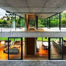 18 modern house with creative ideas architecture u0026 design