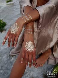 white henna u2014 henna lounge