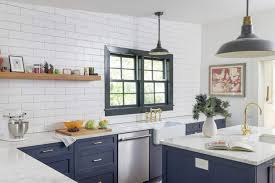 themed tiles chef themed kitchen with white subway tiles a chef theme for