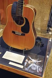 Guitar Rugs A Martin D 35 Guitar Played By Elvis Presley Missoulian Com