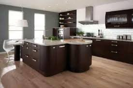 modern and traditional kitchen floor tiles home design and decor
